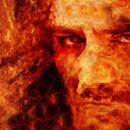 ابلیس که ذاتا پلید بود چگونه به مقام قربی رسید که پس از آن سقوط کرد؟