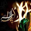 اگر تمامی درها به مسجد بسته شد جز درب منزل علی (علیه السلام) پس چطور درب خانه را آتش زدند؟ بحث کوچه چیست؟