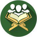 خواندن کدام سوره هاي قران بعد از حمد کافي نيست؟