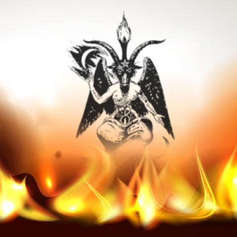 یکی از موارد فاسد در عرفان های نوظهور، مورد شیطان گرایی است. لطفا در این مورد، در زمینه عقاید، علائم و اعمال شیطان پرستان توضیحاتی کامل بفرمایید