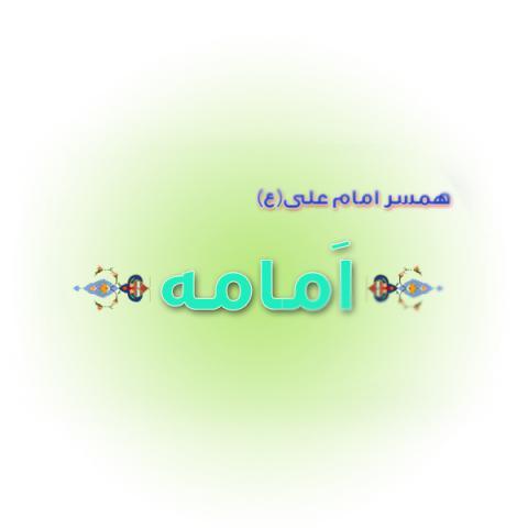 آیا امیرالمومنین (علیه السلام) بعد از حضرت فاطمه (سلام الله علیها) و قبل از ام البنین (سلام الله علیها) همسری داشت؟