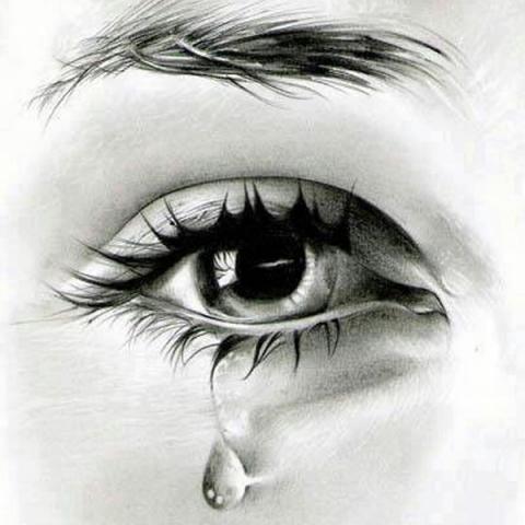 معیار ارزش گذاری اشک چیست؟