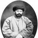 آیا سید جمال الدین اسد آبادی فردی غرب زده بود؟