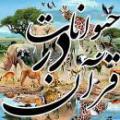 چرا در قرآن از حیواناتی مثل پلنگ یا شیر و ... یا از خیلی از میوه ها که در عربستان نبوده، نام برده نشده است؟