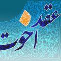 آیا در روز عید غدیر خم، بین صحابه عقد اخوت خوانده شد؟