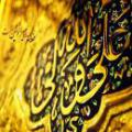 به چه دليل یا دلایلی على (عليه السلام) برای جانشینی پیامبر از همه لايق تر بود؟